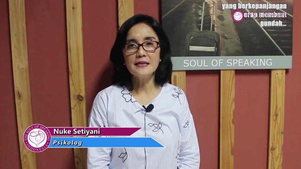 Nuke Setiyani